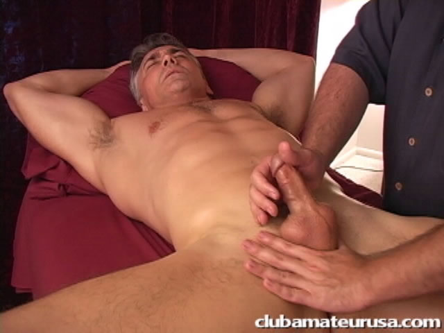 hieronta leppävaara gay massage video