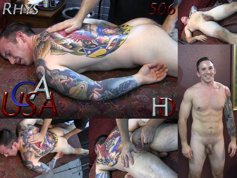 ca_506_rhys_collage
