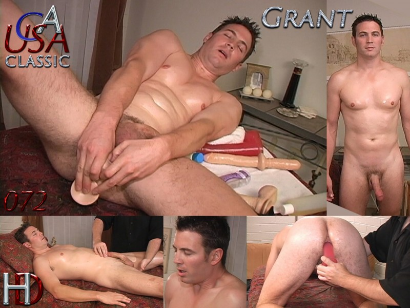 cc_072_grant_collage