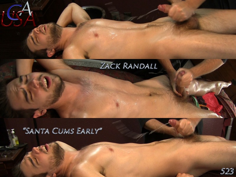 ca_523_ZackRandall_collage