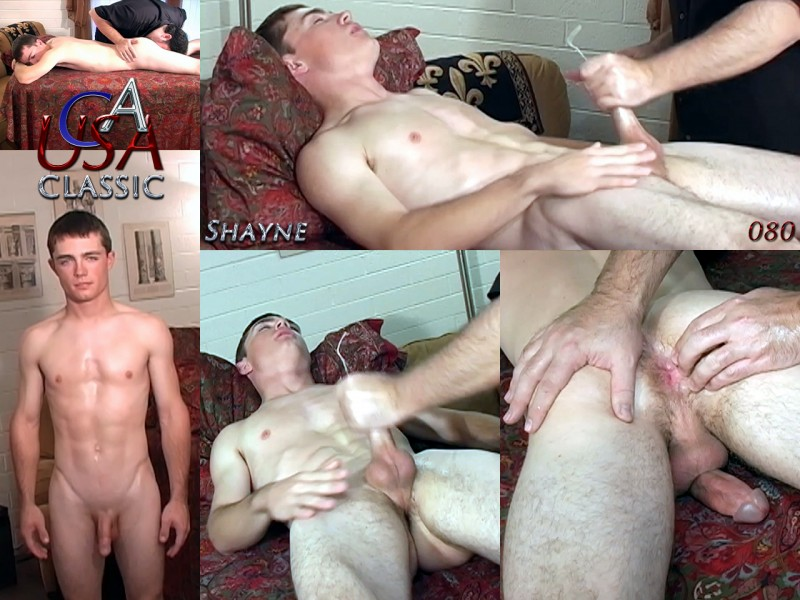 cc_080_shayne_collage