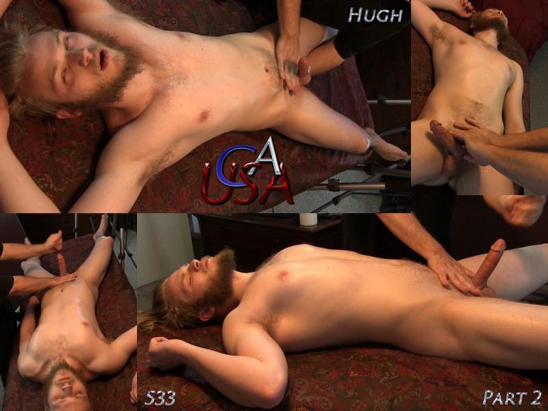 ca_533_hugh_collage_p2