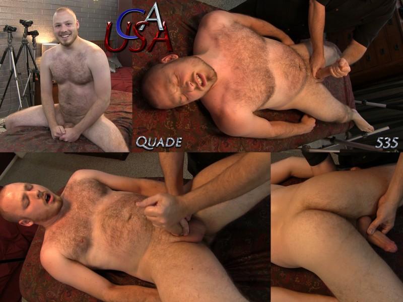 ca_535_quade_collage