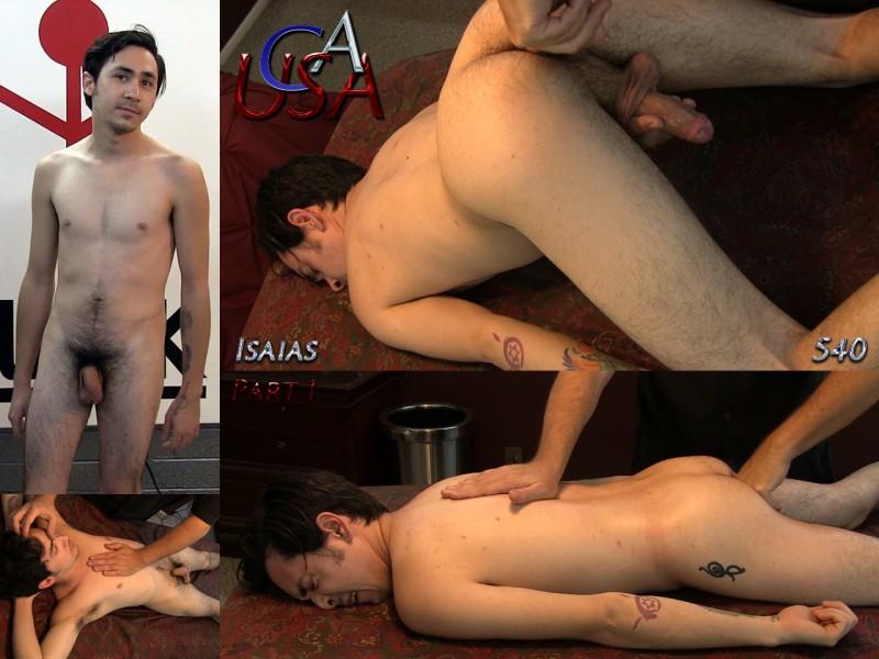 ca_540_isaias_collage_p1
