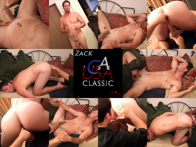 cc_056_zack_collage
