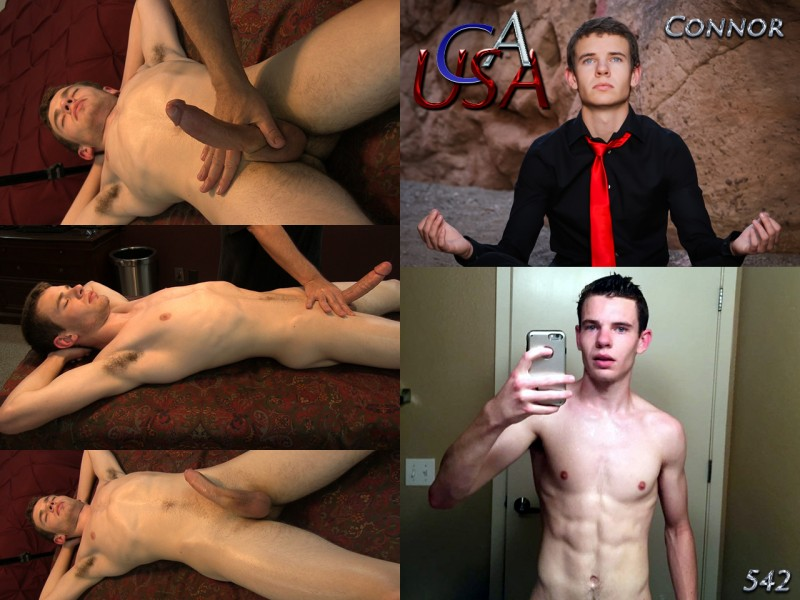 ca_542_connor_collage