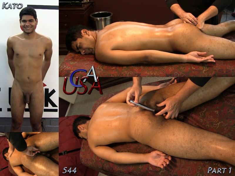 ca_544_kato_collage_p1
