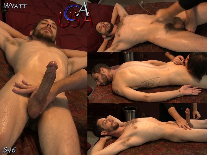ca_546_wyatt_collage