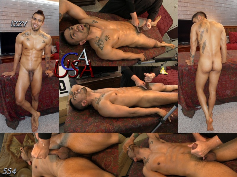 ca_554_izzy_collage