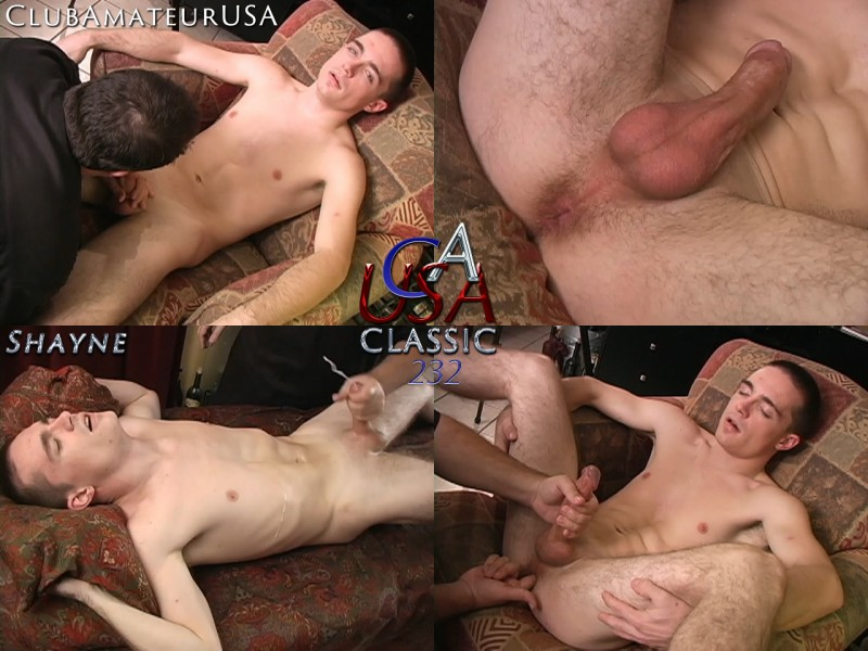 cc_232_shayne_collage