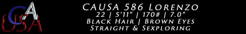 cab586